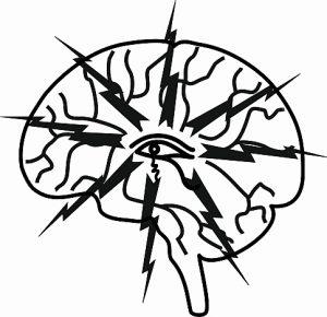 hipnóterápia tanfolyam űlések gyógyítás kezelés