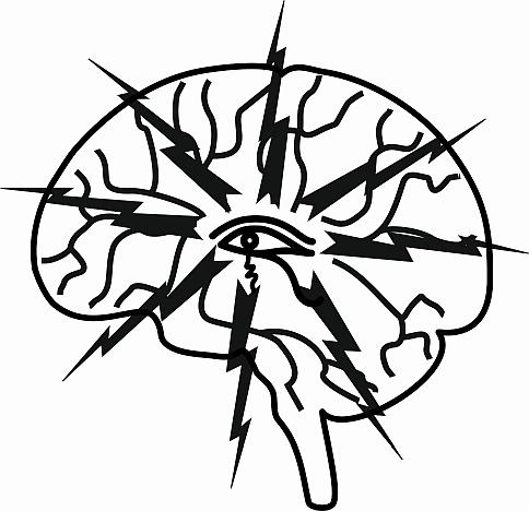 hipnózis akadémia